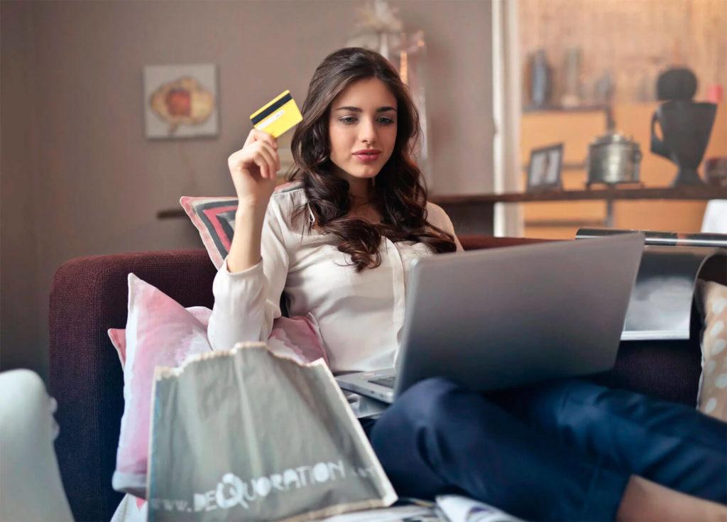Comprar delantales online